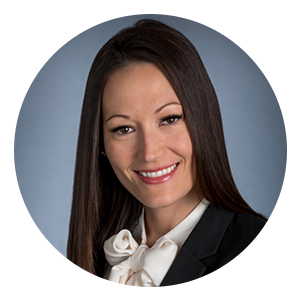 Crystal Hasenstab, Client Success Specialist, Competitive Health Inc.