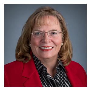 Angela-Vabulas-Director-of-Client-Management